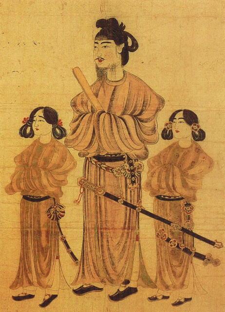 buddhist art two periods of b essay