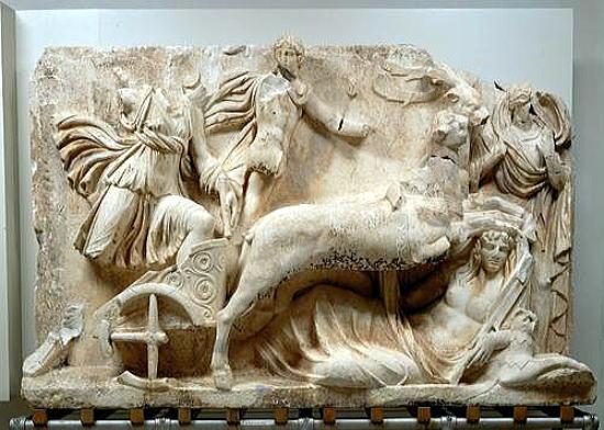 efesos_museum