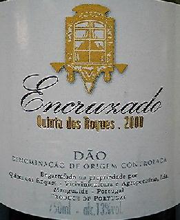 2009年12月6日 - casanouva - casanouva的博客