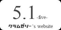 5.1-five-